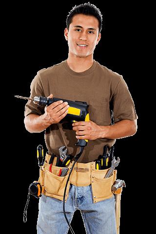 AAA Fix-It Handyman Kuala Lumpur Malaysia