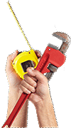 AAA Fix-It Tools Malaysia Repair your Home