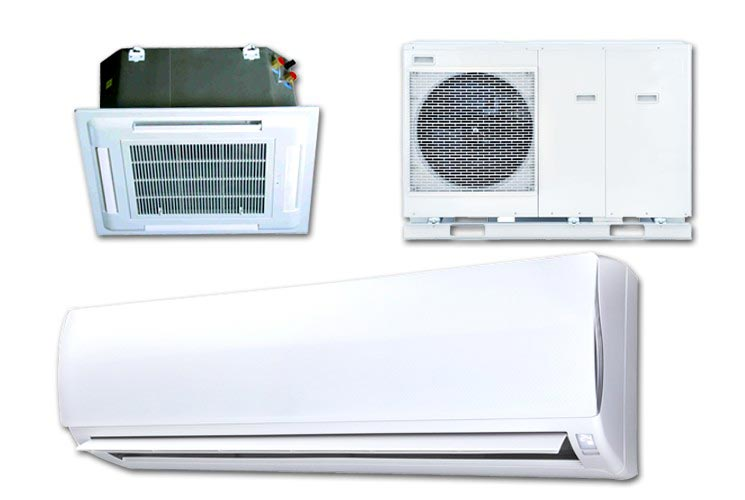 Kuala Lumpur Air Conditioner Service