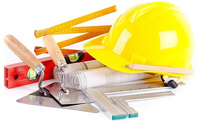 Kuala Lumpur Contractor for Commercial and Home Repairs